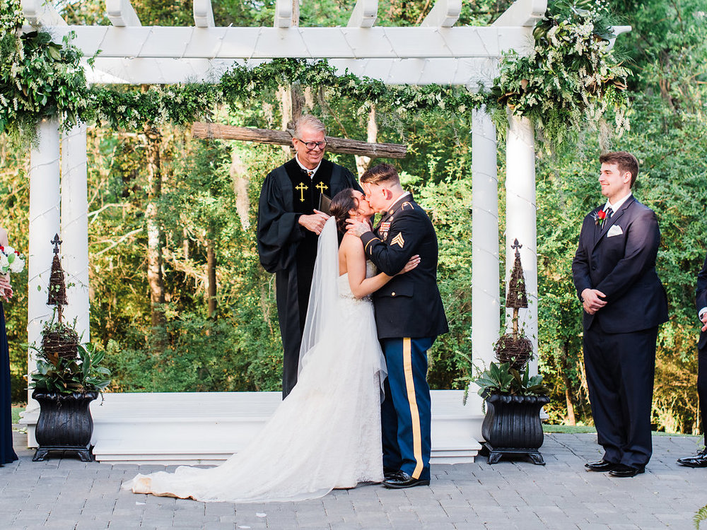 ivory-and-beau-bridal-boutique-lipski-surprise-wedding-5d-photography-military-wedding-savannah-savannah-military-bride-surprise-wedding-40.jpg