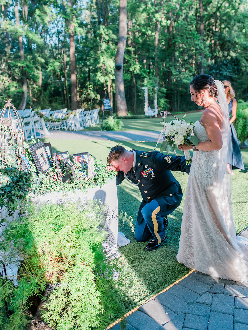 ivory-and-beau-bridal-boutique-lipski-surprise-wedding-5d-photography-military-wedding-savannah-savannah-military-bride-surprise-wedding-41.jpg