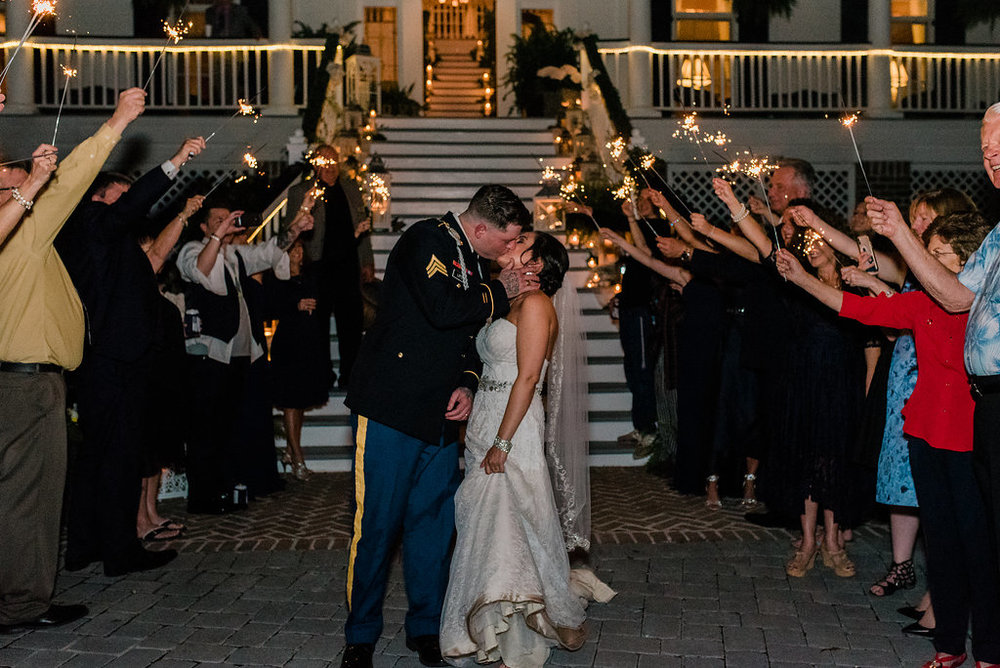 ivory-and-beau-bridal-boutique-lipski-surprise-wedding-5d-photography-military-wedding-savannah-savannah-military-bride-surprise-wedding-43.jpg