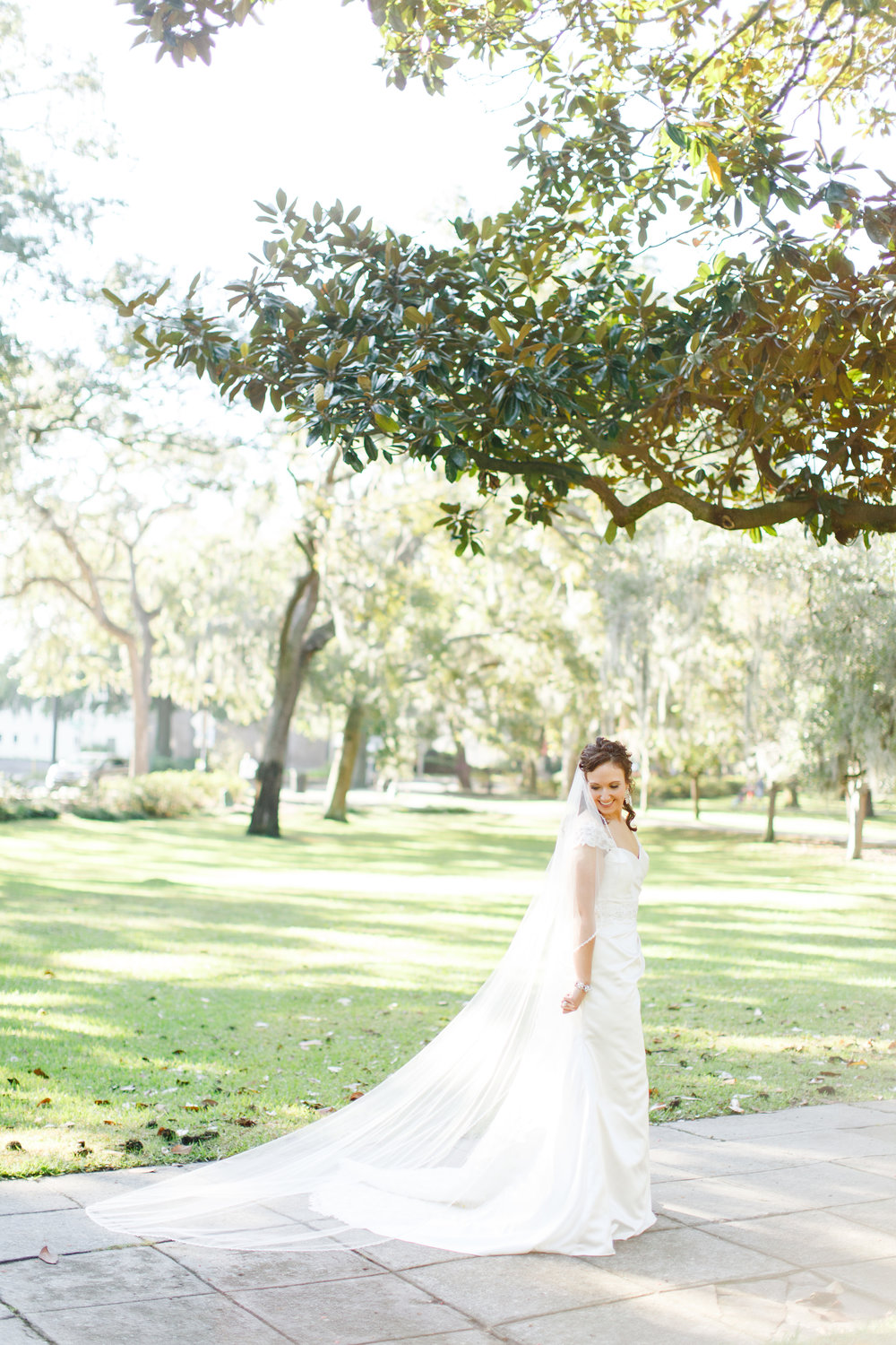 ivory-and-beau-bridal-boutique-aubrie-and-adam-the-happy-bloom-photography-savannah-wedding-planner-savannah-wedding-coordinator-9.jpg