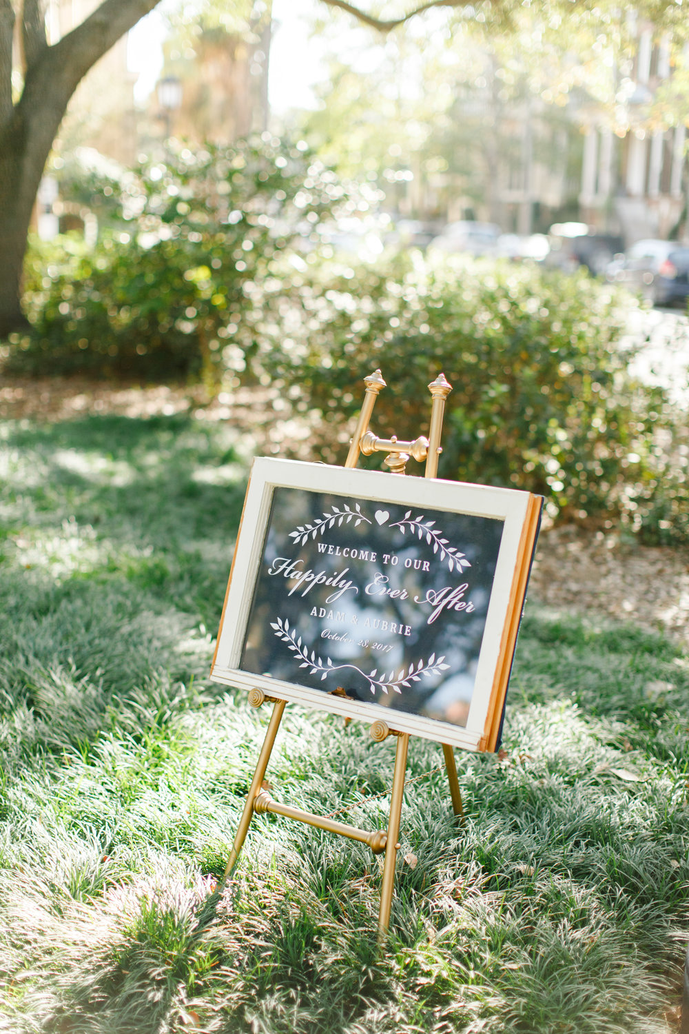 ivory-and-beau-bridal-boutique-aubrie-and-adam-the-happy-bloom-photography-savannah-wedding-planner-savannah-wedding-coordinator-13.jpg