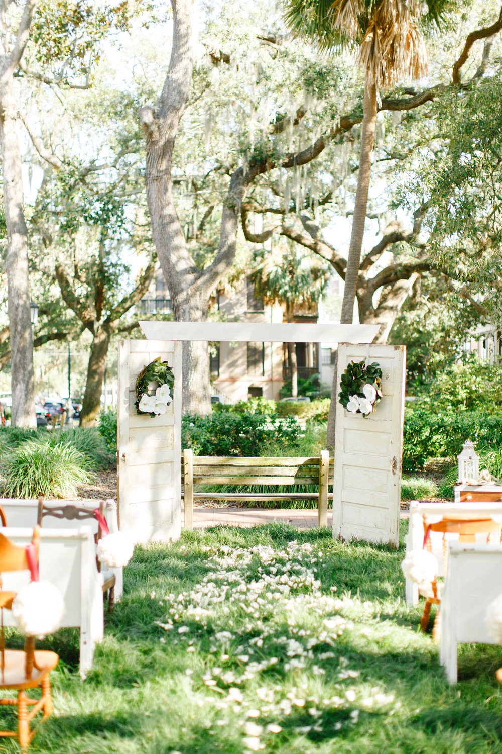 ivory-and-beau-bridal-boutique-aubrie-and-adam-the-happy-bloom-photography-savannah-wedding-planner-savannah-wedding-coordinator-15.jpg
