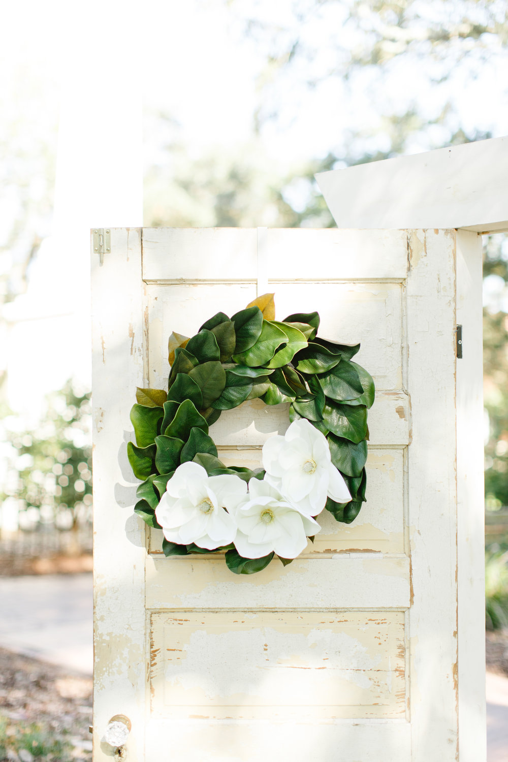 ivory-and-beau-bridal-boutique-aubrie-and-adam-the-happy-bloom-photography-savannah-wedding-planner-savannah-wedding-coordinator-18.jpg