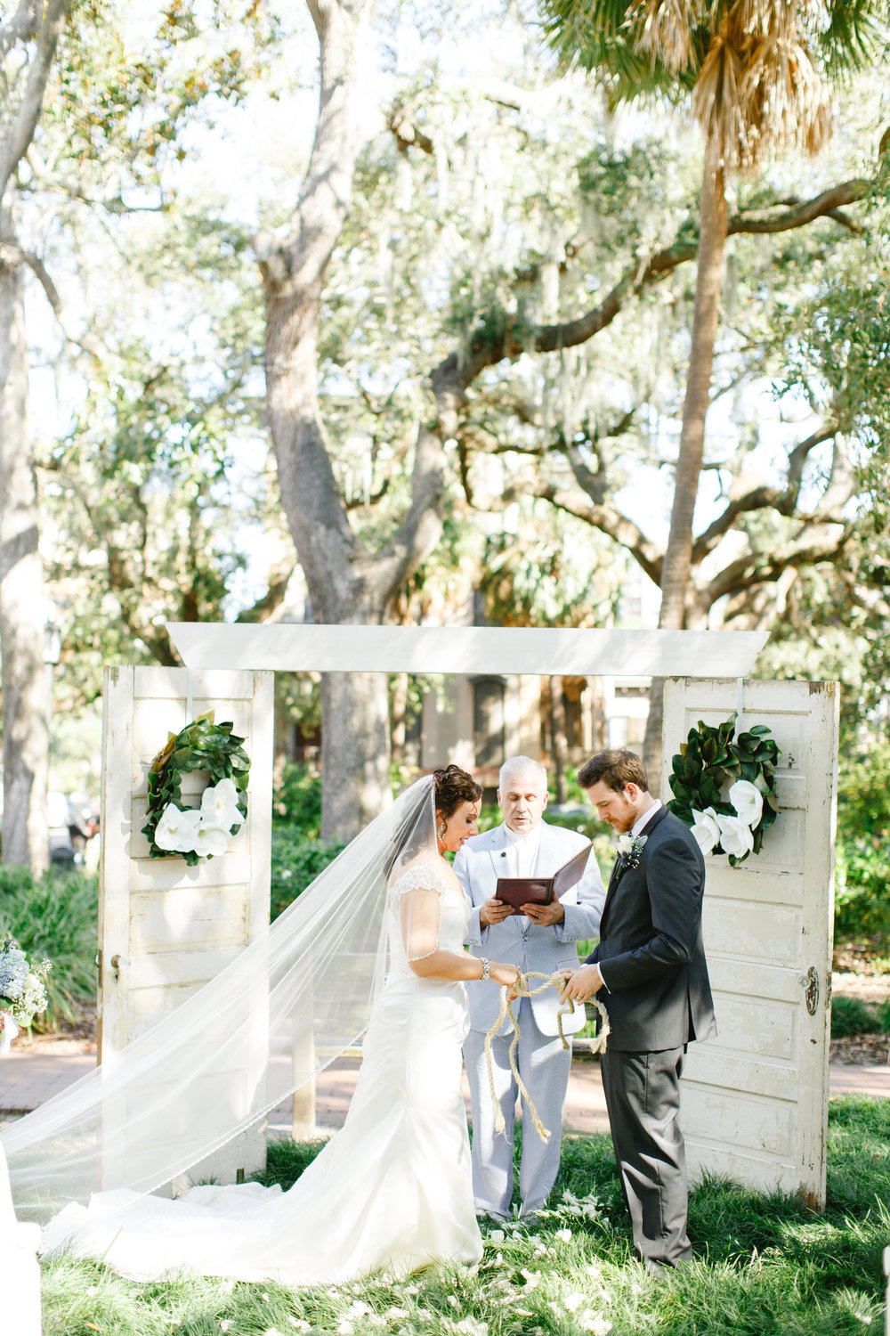 ivory-and-beau-bridal-boutique-aubrie-and-adam-the-happy-bloom-photography-savannah-wedding-planner-savannah-wedding-coordinator-19.jpg