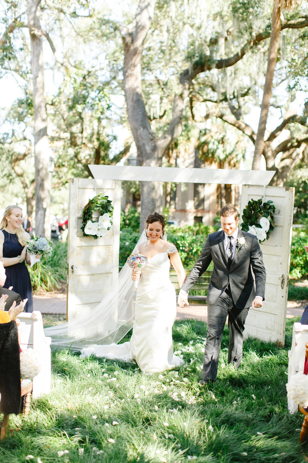 ivory-and-beau-bridal-boutique-aubrie-and-adam-the-happy-bloom-photography-savannah-wedding-planner-savannah-wedding-coordinator-23.jpg