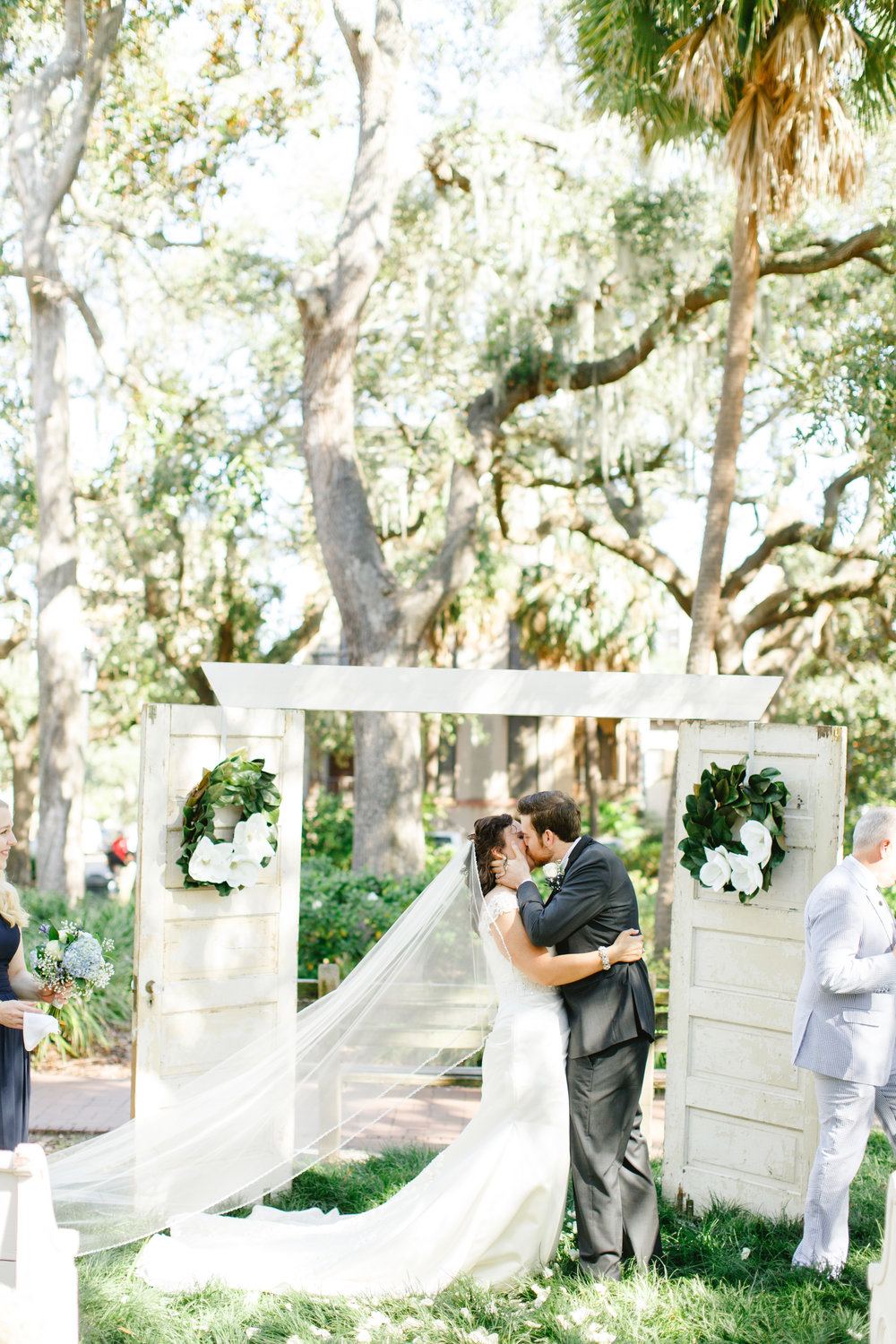 ivory-and-beau-bridal-boutique-aubrie-and-adam-the-happy-bloom-photography-savannah-wedding-planner-savannah-wedding-coordinator-22.jpg