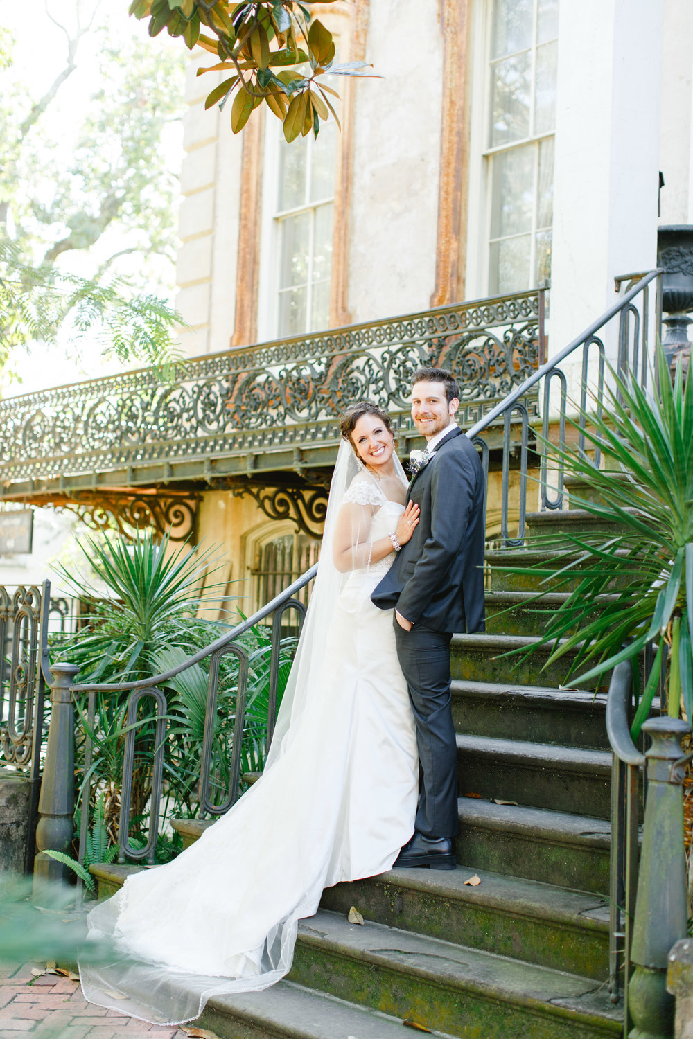 ivory-and-beau-bridal-boutique-aubrie-and-adam-the-happy-bloom-photography-savannah-wedding-planner-savannah-wedding-coordinator-24.jpg