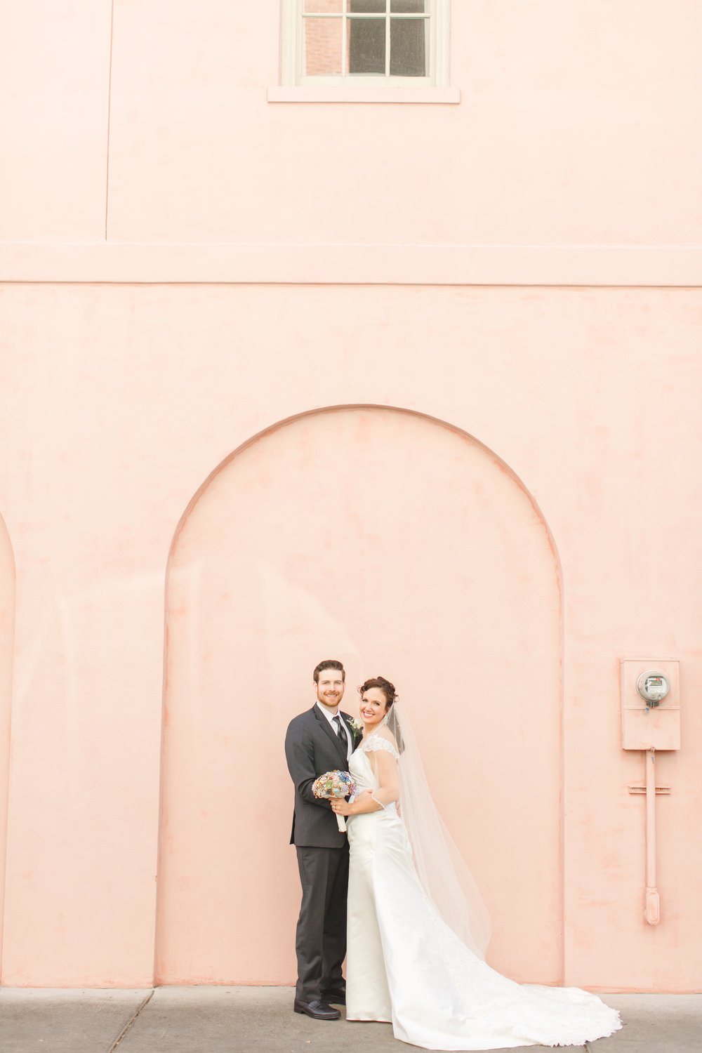 ivory-and-beau-bridal-boutique-aubrie-and-adam-the-happy-bloom-photography-savannah-wedding-planner-savannah-wedding-coordinator-28.jpg