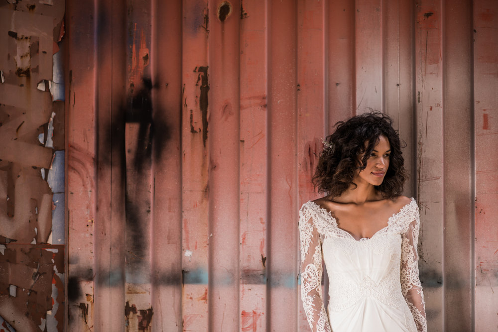 ivory-and-beau-bridal-boutique-loulette-bridal-trunk-show-bohemian-wedding-gowns-boho-wedding-dresses-savannah-boho-wedding-1.JPG