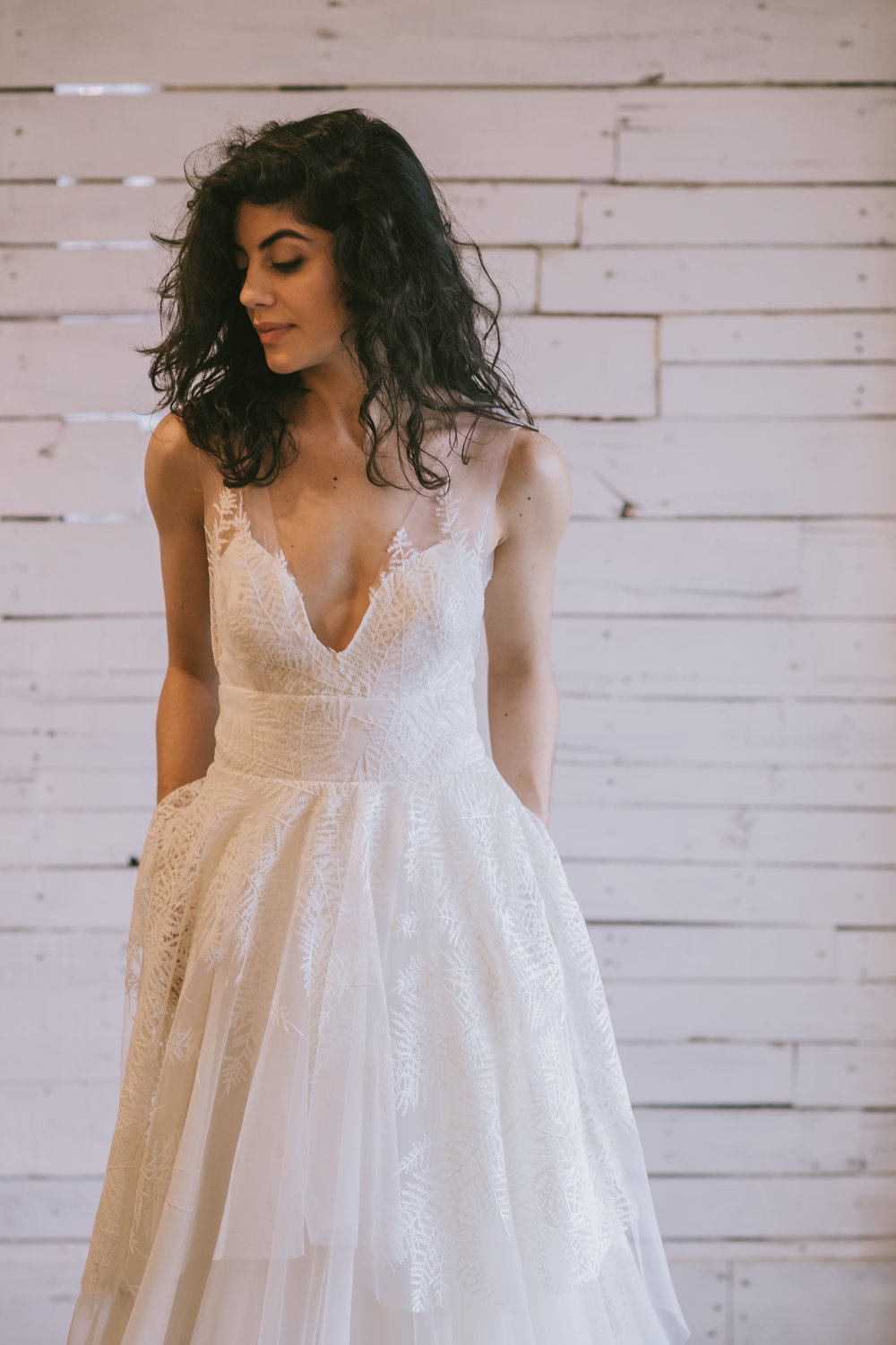 ivory-and-beau-bridal-boutique-loulette-bridal-trunk-show-bohemian-wedding-gowns-boho-wedding-dresses-savannah-boho-wedding-2.JPG