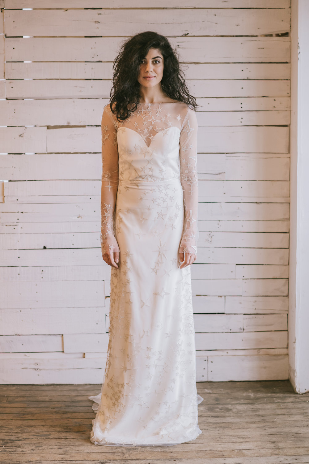 ivory-and-beau-bridal-boutique-loulette-bridal-trunk-show-bohemian-wedding-gowns-boho-wedding-dresses-savannah-boho-wedding-5.JPG