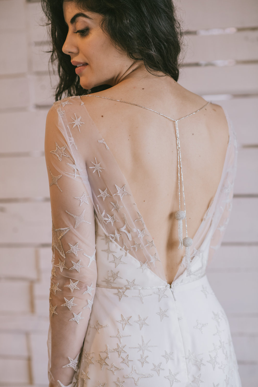 ivory-and-beau-bridal-boutique-loulette-bridal-trunk-show-bohemian-wedding-gowns-boho-wedding-dresses-savannah-boho-wedding-6.JPG