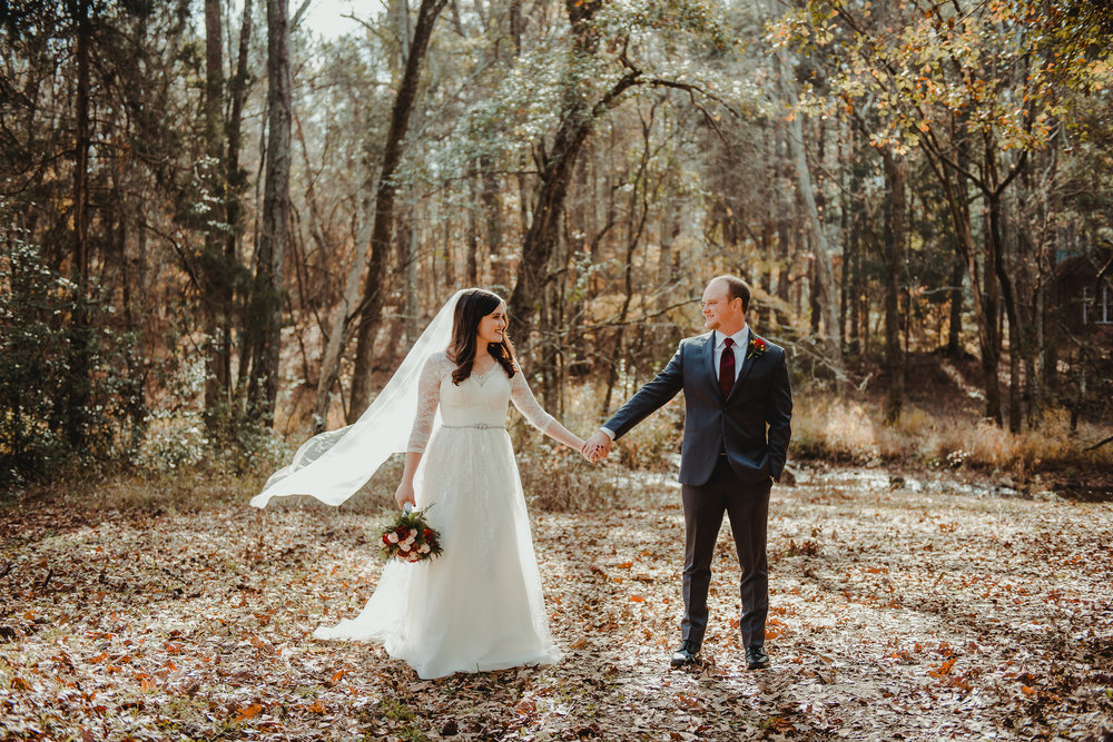 ivory-and-beau-i-and-b-bride-julia-madison-hernandez-photography-bridal-boutique-savannah-bridal-shop-ti-adora-7500-1.jpeg