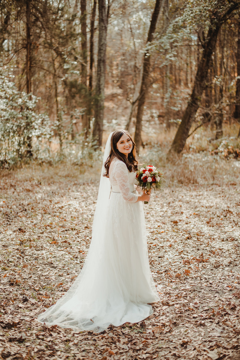 ivory-and-beau-i-and-b-bride-julia-madison-hernandez-photography-bridal-boutique-savannah-bridal-shop-ti-adora-7500-2.jpeg