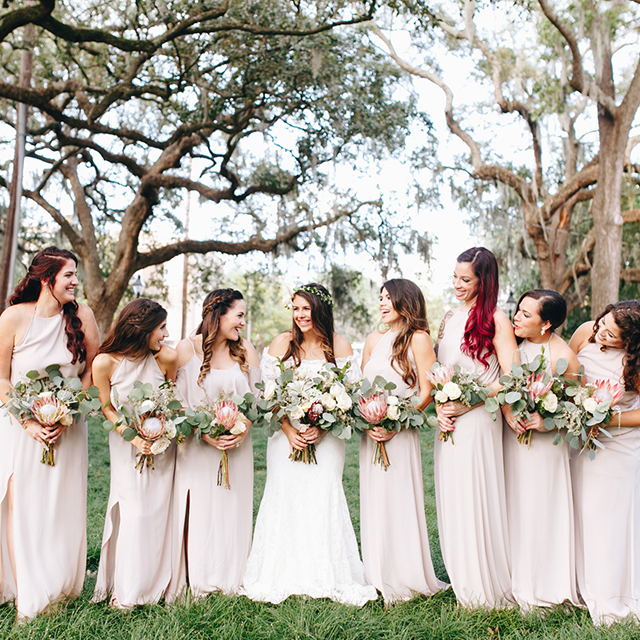 ivory-and-beau-bohemian-wedding-roundhouse-railroad-museum-savannah-wedding-planner-savannah-wedding-florist-savannah-event-designer-savannah-weddings-daughters-of-simone-bridal-boutique-winnie-by-daughters-of-simone-wedding-dress.png