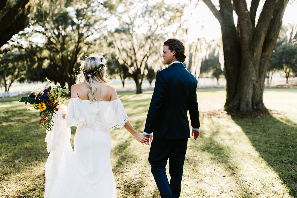 Rebecca-Read-Photography-brooke-jeremy-lang-farm-wedding-daughters-of-simone-lu-boho-wedding-southern-wedding-ivory-and-beau-bridal-boutique-savannah-bridal-boutique-savannah-wedding-dresses-lowcountry-bride-savannah-wedding-planner-22.jpg