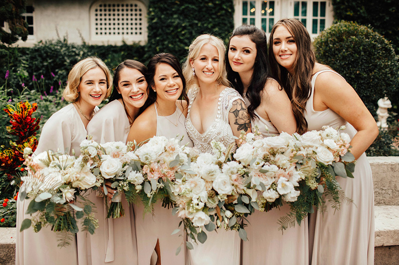 bridesmaids-anna-campbell-wedding-dress-boho-ivory-and-beau-i-and-b-bride-savannah-bride-photography-bridal-boutique-savannah-bridal-shop