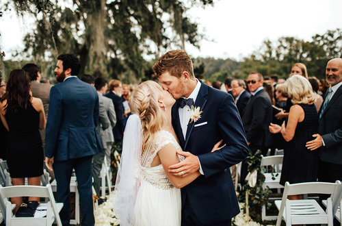 anna-campbell-wedding-dress-boho-ivory-and-beau-i-and-b-bride-savannah-bride-photography-bridal-boutique-savannah-bridal-shop
