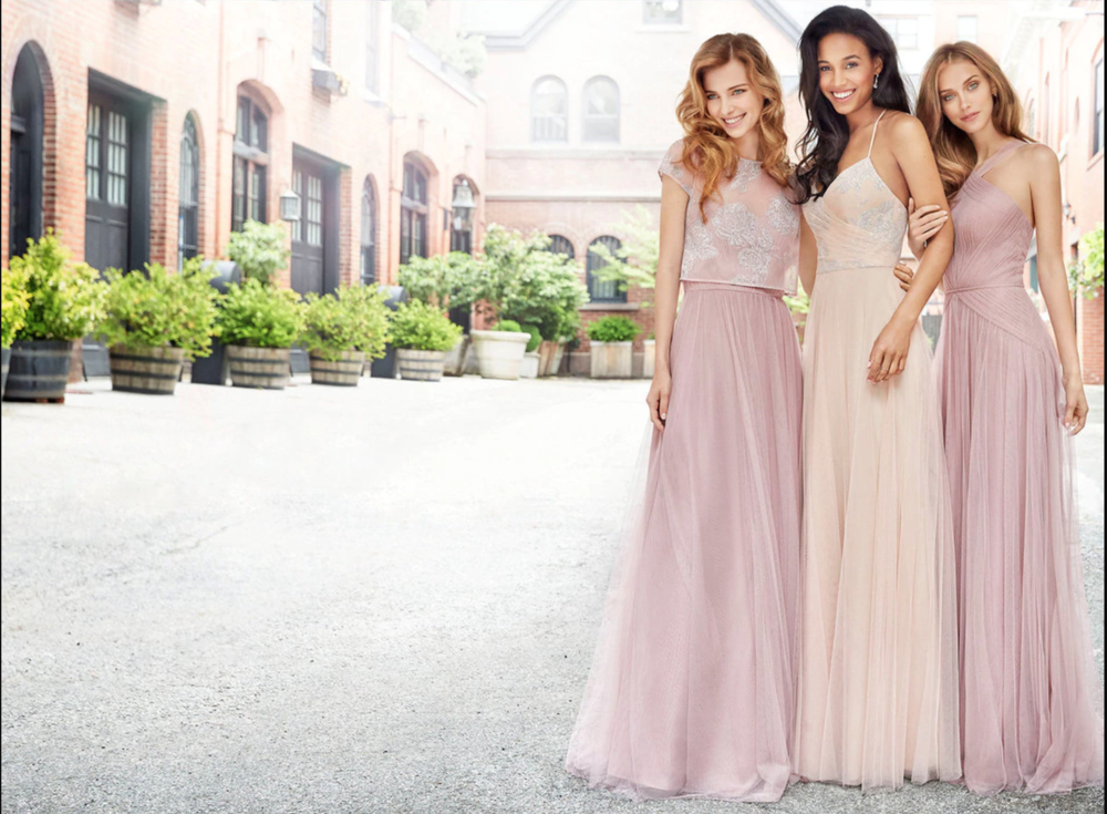 ivory-and-beau-bridal-boutique-bridesmaids-trends-2018-jenny-yoo-bridesmaids-gowns-hayley-paige-occasions-joanna-august-bridesmaids-7.png