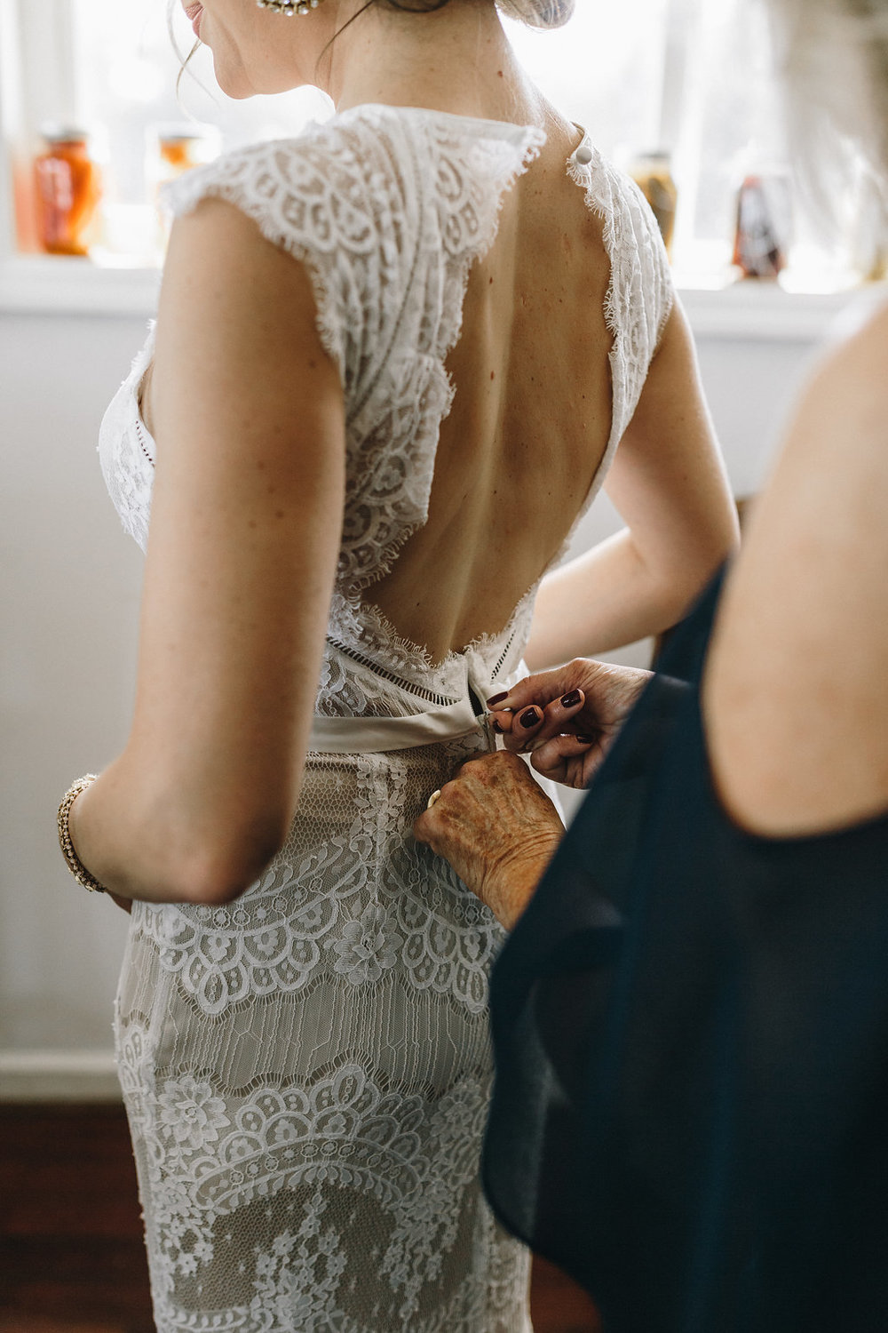 ivory-and-beau-bridal-boutique-james-and-adrienne-mackensey-alexander-photography-the-wyld-dock-bar-wedding-6.jpg