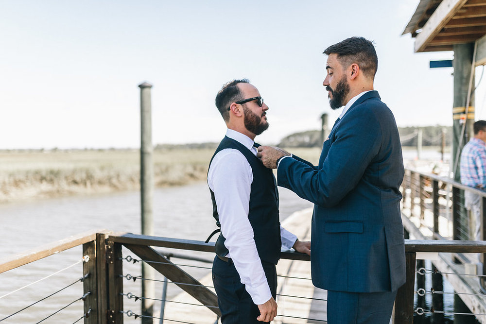 ivory-and-beau-bridal-boutique-james-and-adrienne-mackensey-alexander-photography-the-wyld-dock-bar-wedding-7.jpg