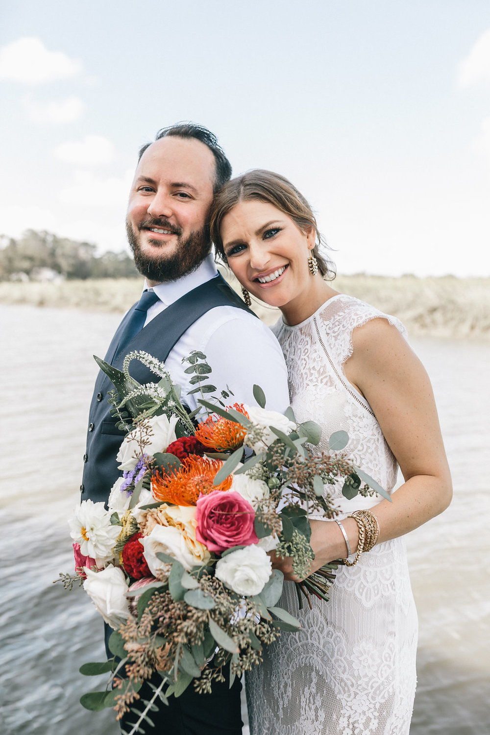 ivory-and-beau-bridal-boutique-james-and-adrienne-mackensey-alexander-photography-the-wyld-dock-bar-wedding-12.jpg
