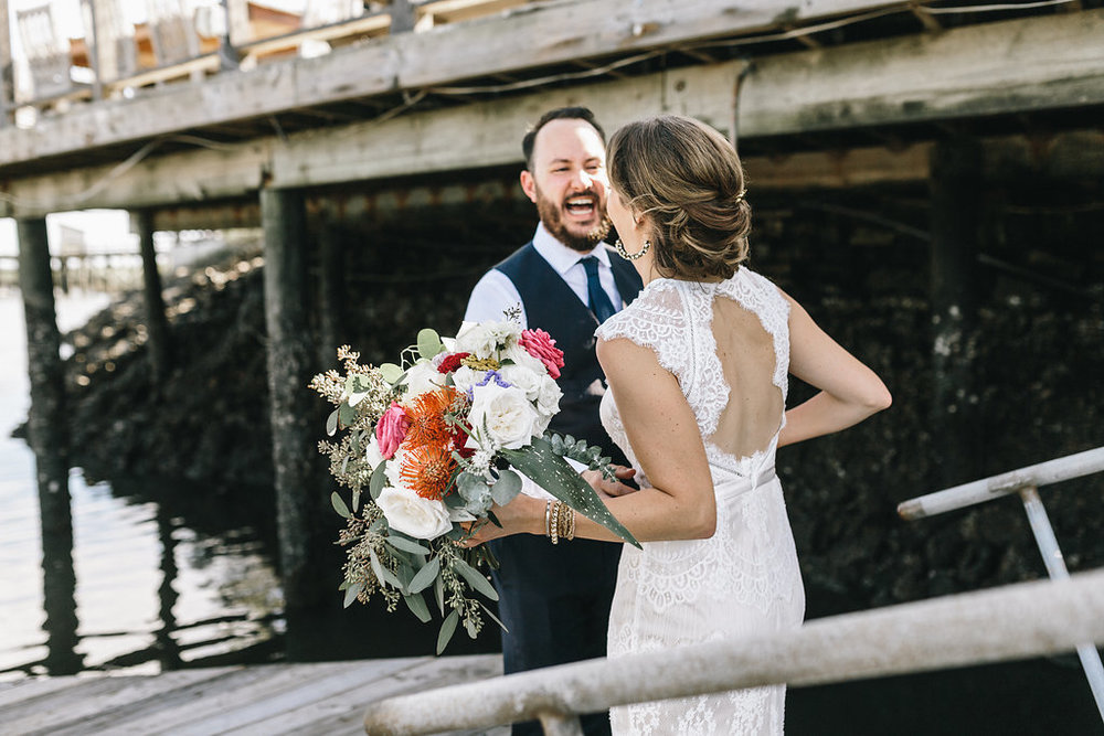 ivory-and-beau-bridal-boutique-james-and-adrienne-mackensey-alexander-photography-the-wyld-dock-bar-wedding-9.jpg