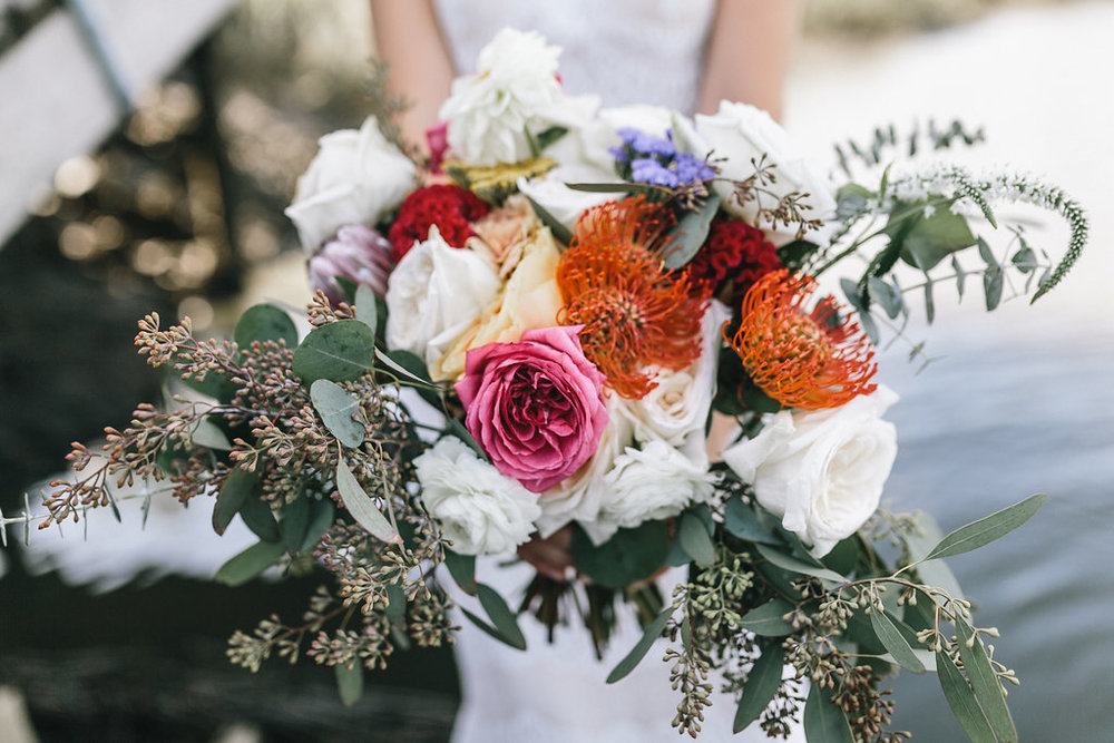 ivory-and-beau-bridal-boutique-james-and-adrienne-mackensey-alexander-photography-the-wyld-dock-bar-wedding-15.jpg