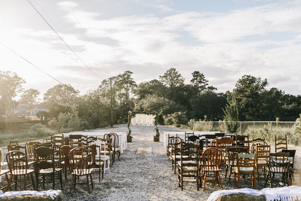 ivory-and-beau-bridal-boutique-james-and-adrienne-mackensey-alexander-photography-the-wyld-dock-bar-wedding-18.jpg