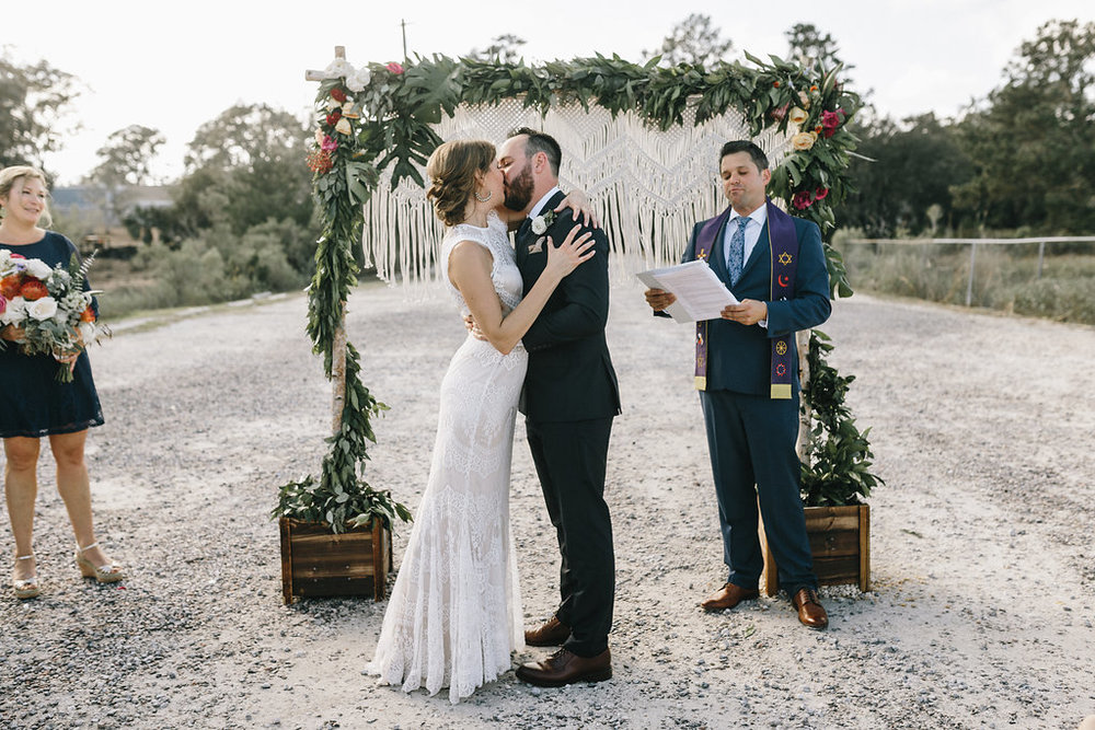 ivory-and-beau-bridal-boutique-james-and-adrienne-mackensey-alexander-photography-the-wyld-dock-bar-wedding-28.jpg