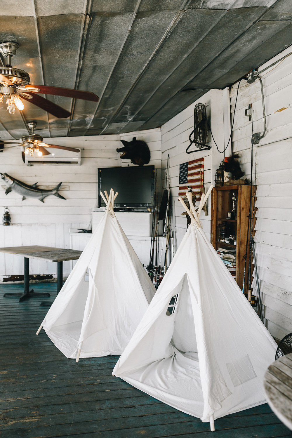 ivory-and-beau-bridal-boutique-james-and-adrienne-mackensey-alexander-photography-the-wyld-dock-bar-wedding-32.jpg