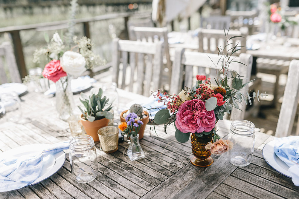 ivory-and-beau-bridal-boutique-james-and-adrienne-mackensey-alexander-photography-the-wyld-dock-bar-wedding-44.jpg