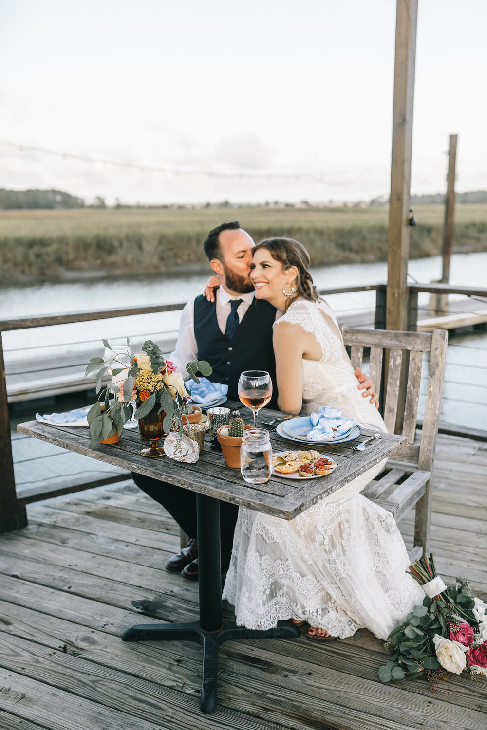 ivory-and-beau-bridal-boutique-james-and-adrienne-mackensey-alexander-photography-the-wyld-dock-bar-wedding-47.jpg