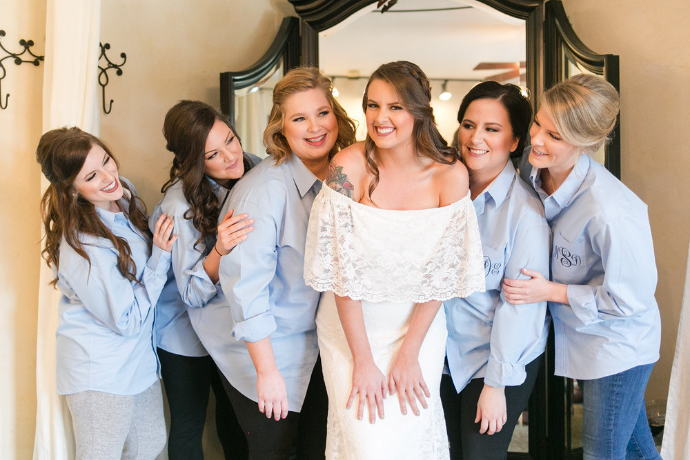 ivory-and-beau-bridal-boutique-i-and-b-bride-hillary-sidney-middlebrooks-photography-winnie-daughters-of-simone-the-venue-at-tryphena's-garden-6.jpg