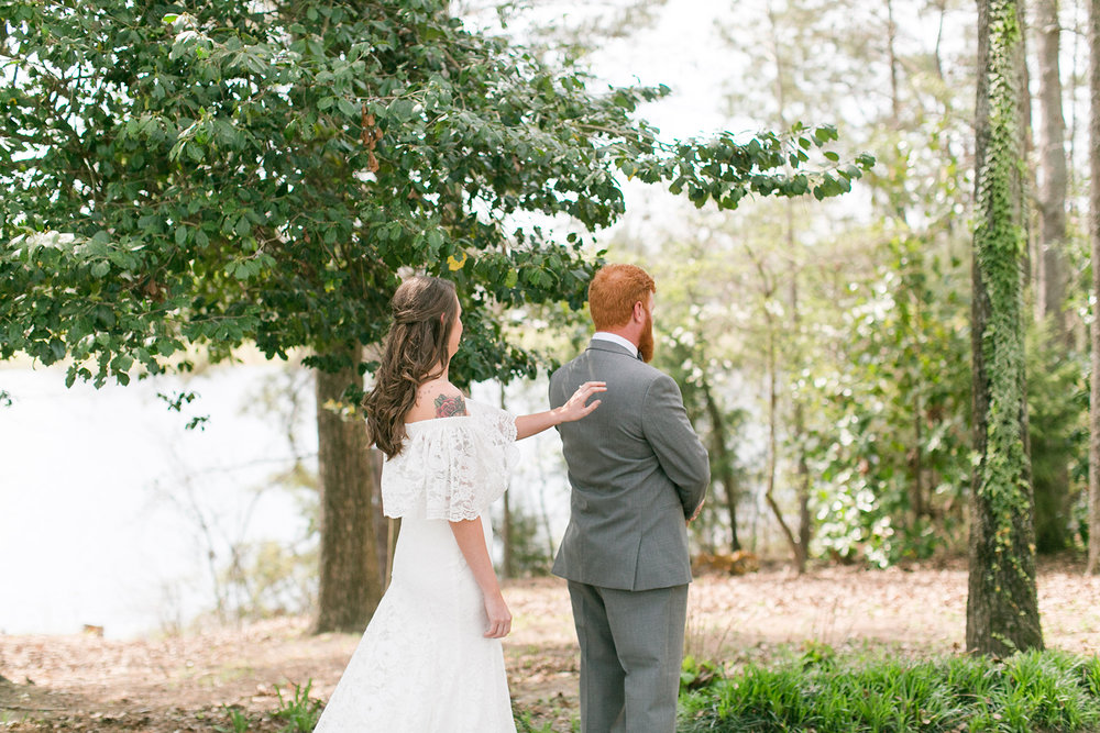 ivory-and-beau-bridal-boutique-i-and-b-bride-hillary-sidney-middlebrooks-photography-winnie-daughters-of-simone-the-venue-at-tryphena's-garden-7.jpg