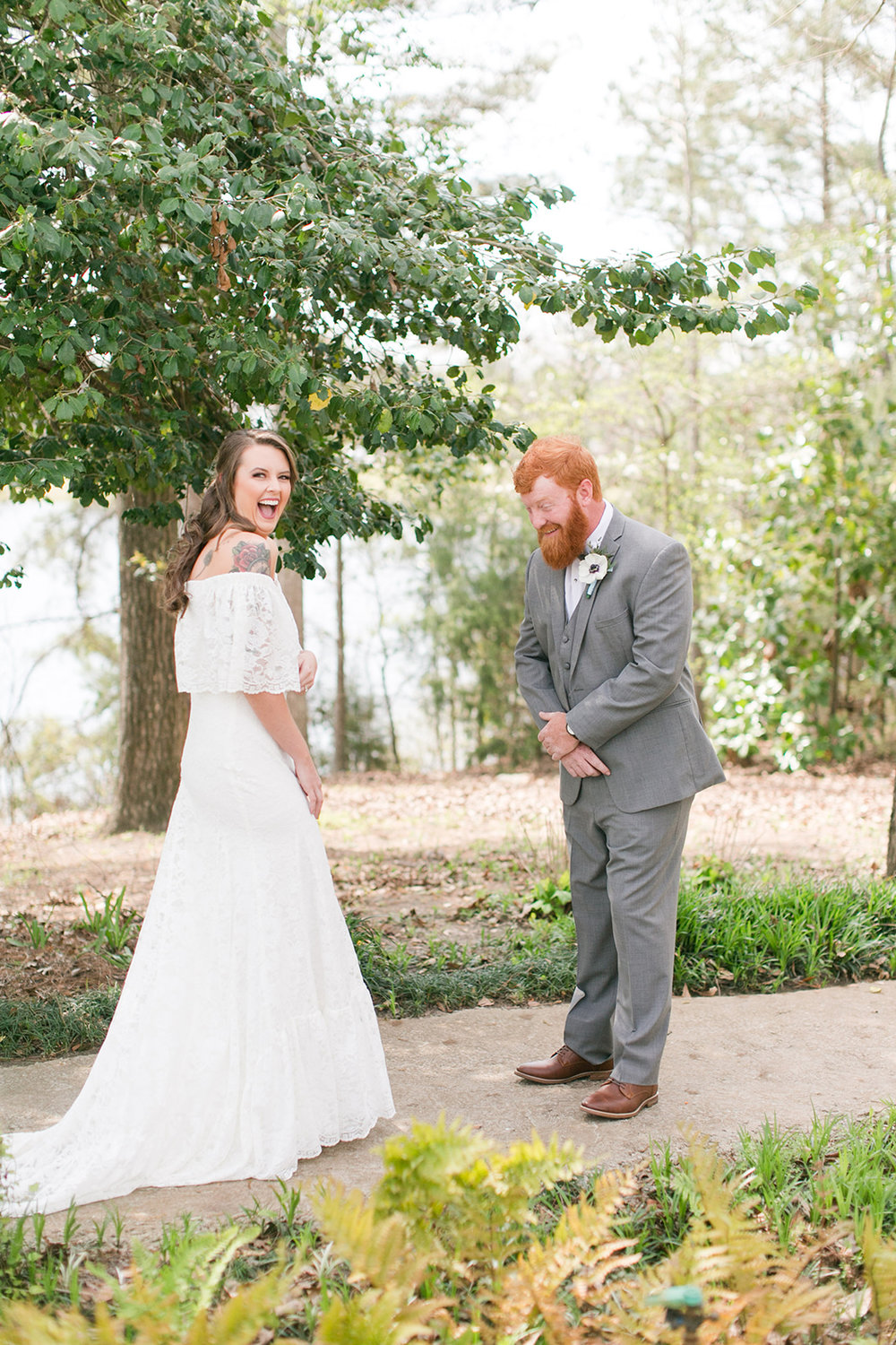ivory-and-beau-bridal-boutique-i-and-b-bride-hillary-sidney-middlebrooks-photography-winnie-daughters-of-simone-the-venue-at-tryphena's-garden-11.jpg