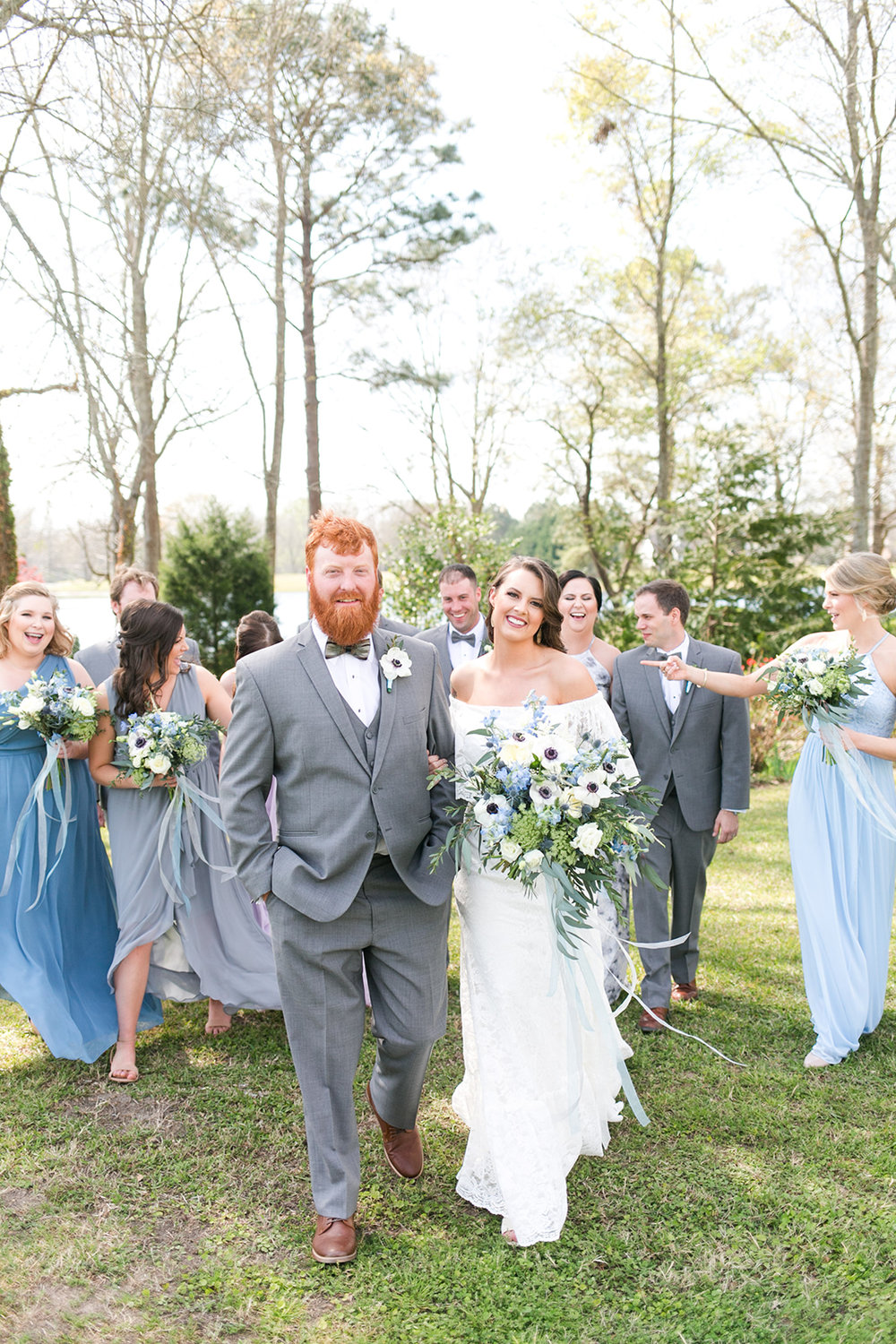 ivory-and-beau-bridal-boutique-i-and-b-bride-hillary-sidney-middlebrooks-photography-winnie-daughters-of-simone-the-venue-at-tryphena's-garden-16.jpg