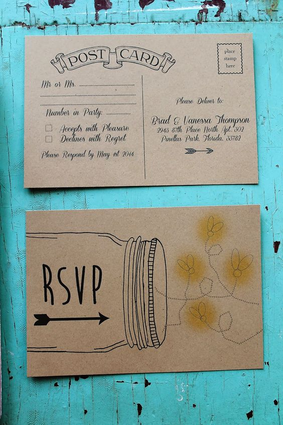ivory-and-beau-bridal-boutique-rsvp-card-ideas-unique-rsvp-cards-wedding-rsvp-cards-how-to-word-rsvp-cards-3.jpg