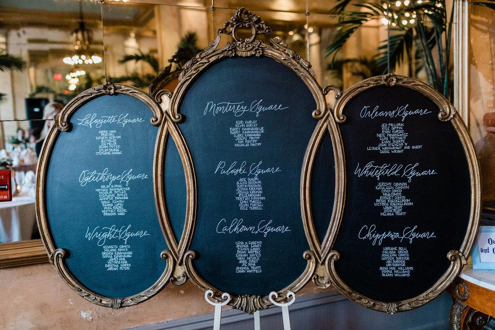 ivory-and-beau-bridal-boutique-i-and-b-florals-kim-and-luke-apt-b-photography-garibaldis-cafe-savannah-savannah-vintage-rentals-9.JPG