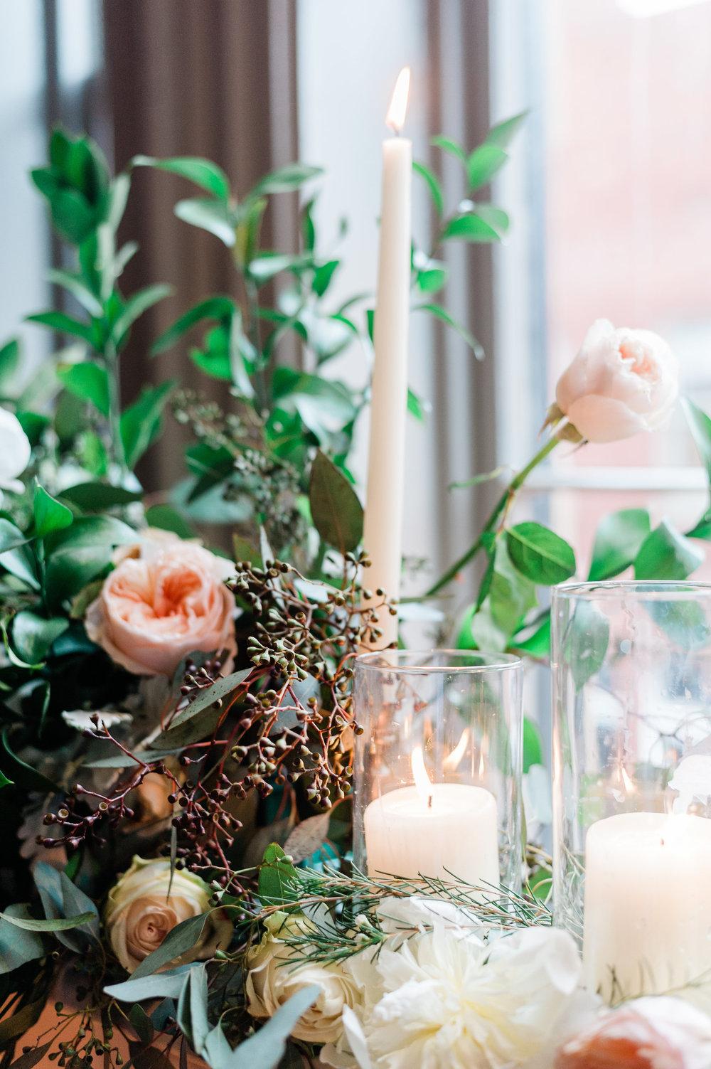 ivory-and-beau-bridal-boutique-i-and-b-florals-kim-and-luke-apt-b-photography-garibaldis-cafe-savannah-savannah-vintage-rentals-16.JPG