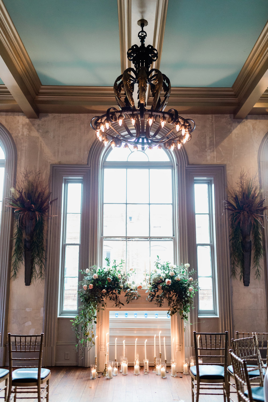 ivory-and-beau-bridal-boutique-i-and-b-florals-kim-and-luke-apt-b-photography-garibaldis-cafe-savannah-savannah-vintage-rentals-20.JPG
