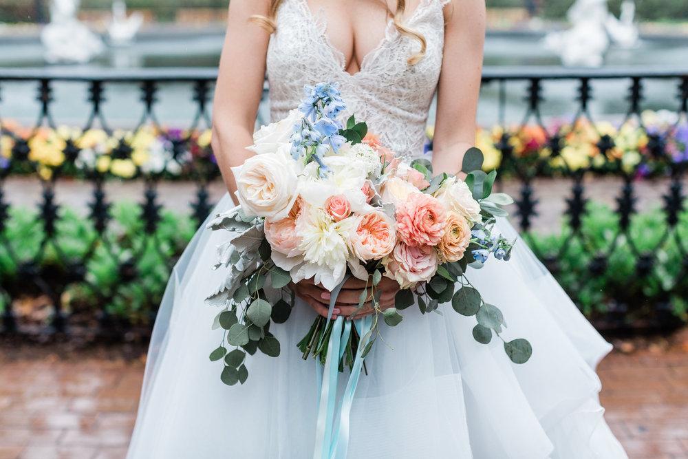 ivory-and-beau-bridal-boutique-i-and-b-florals-kim-and-luke-apt-b-photography-garibaldis-cafe-savannah-savannah-vintage-rentals-33.JPG