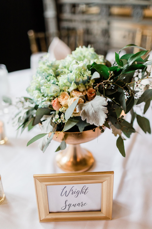 ivory-and-beau-bridal-boutique-i-and-b-florals-kim-and-luke-apt-b-photography-garibaldis-cafe-savannah-savannah-vintage-rentals-56.JPG