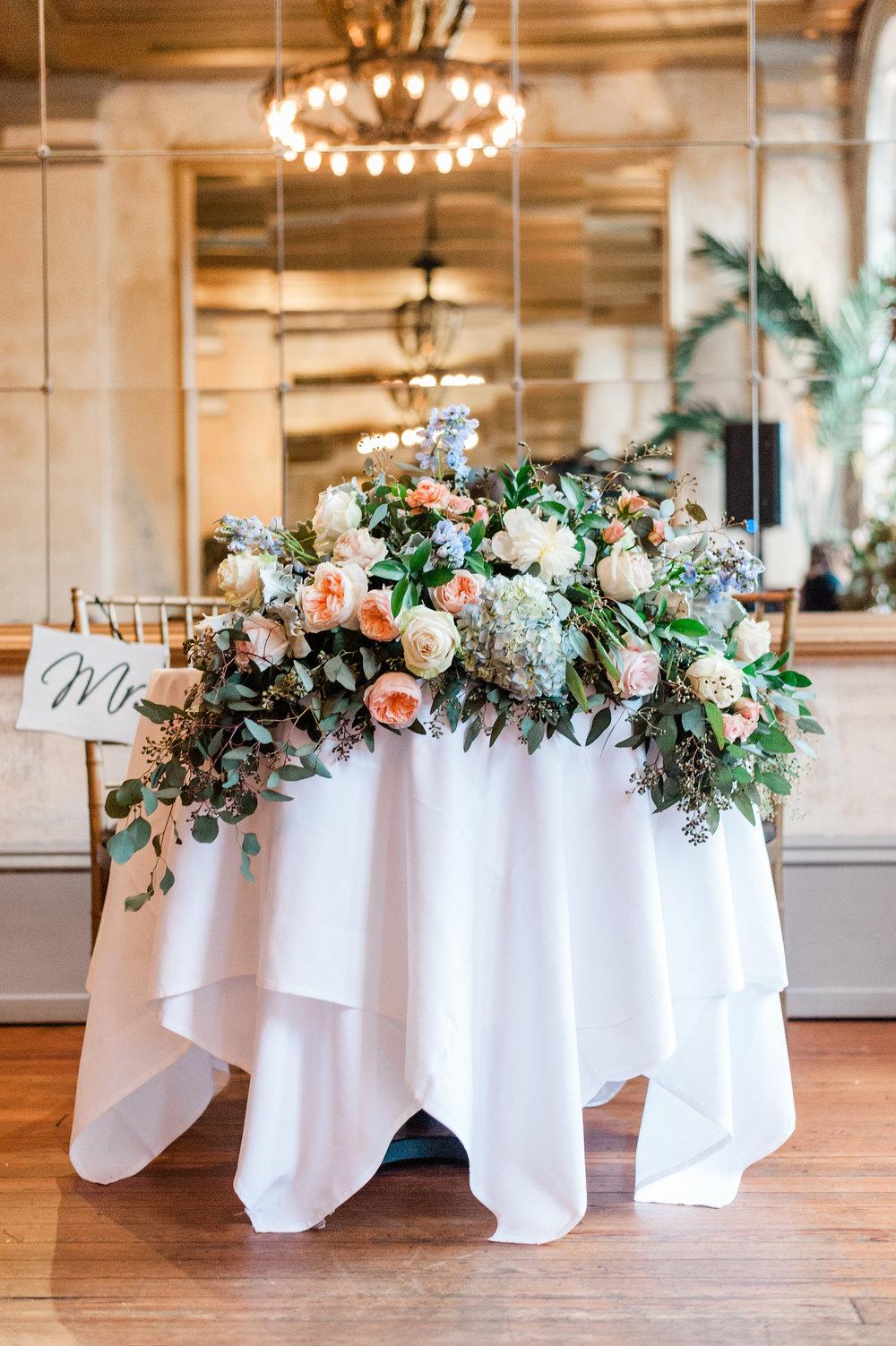 ivory-and-beau-bridal-boutique-i-and-b-florals-kim-and-luke-apt-b-photography-garibaldis-cafe-savannah-savannah-vintage-rentals-59.JPG