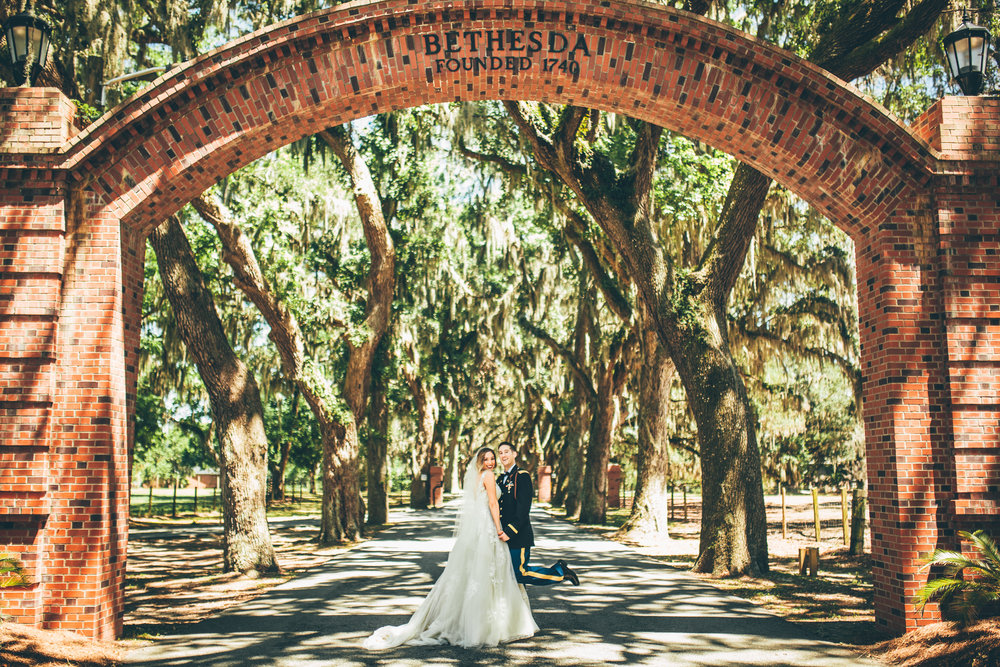 ivory-and-beau-bridal-boutique-i-and-b-florals-kim-and-nick-nick-and-lauren-photography-forsyth-park-wedding-garibaldis-cafe-14.jpg