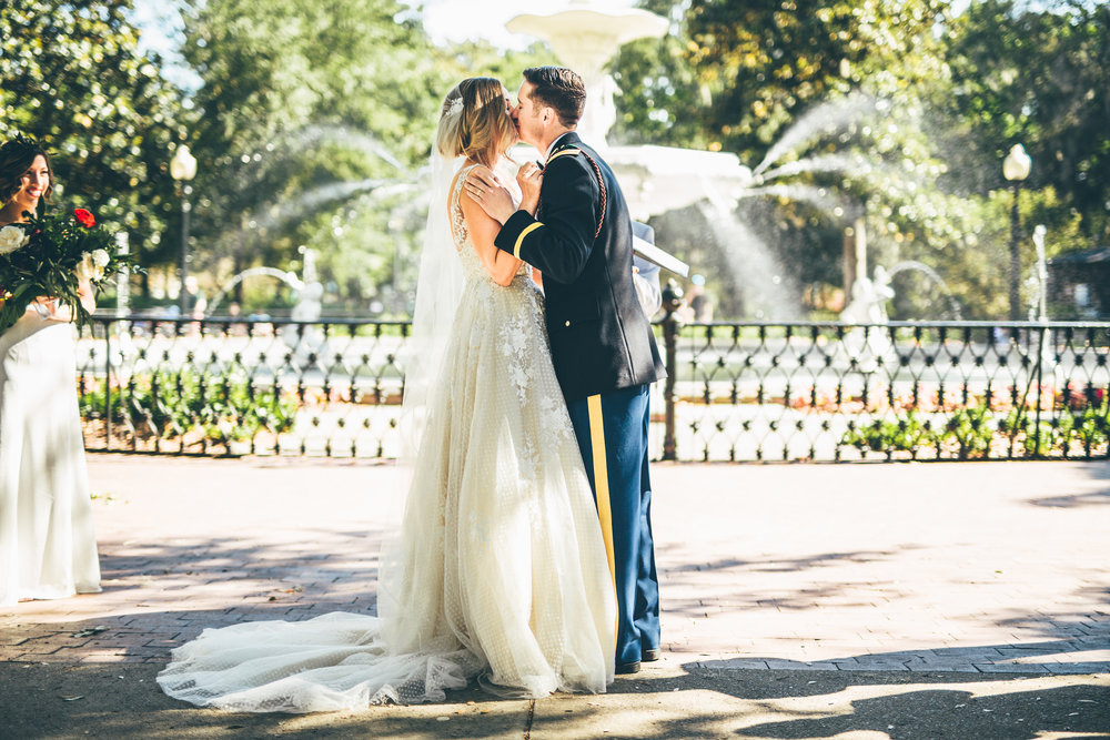 ivory-and-beau-bridal-boutique-i-and-b-florals-kim-and-nick-nick-and-lauren-photography-forsyth-park-wedding-garibaldis-cafe-21.jpg