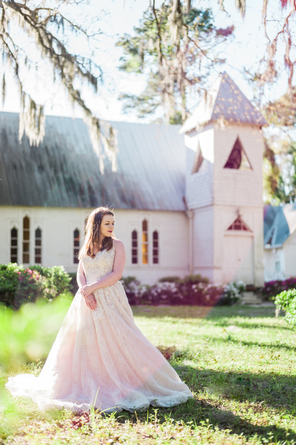 ivory-and-beau-bridal-boutique-old-church-styled-shoot-bud-johnson-photography-vintage-wedding-details-vintage-savannah-wedding-3.jpg