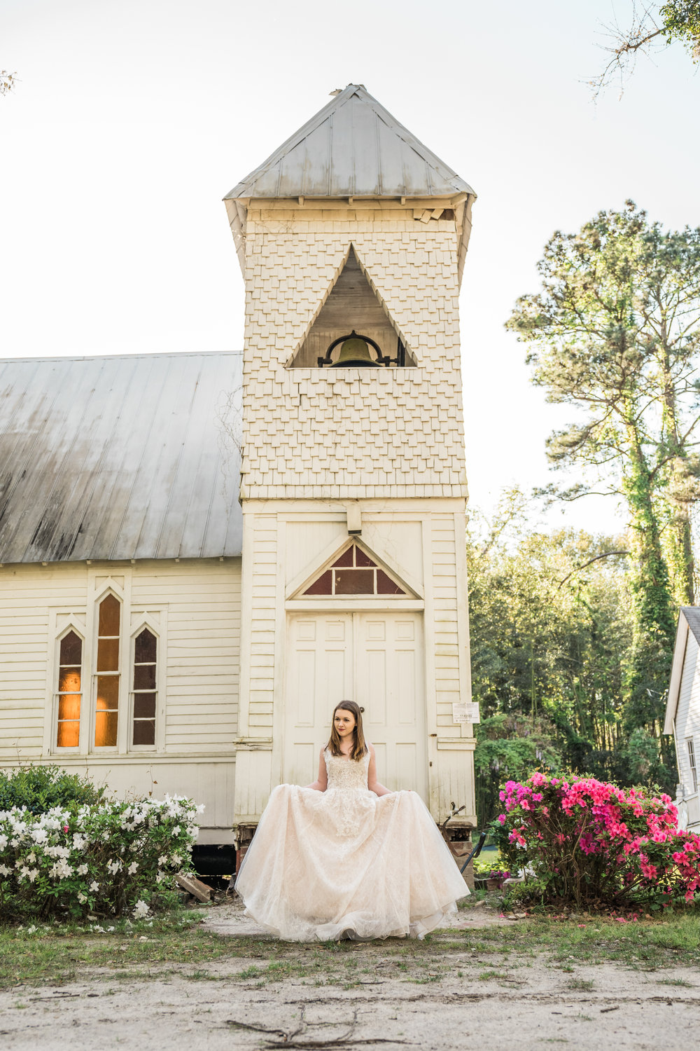 ivory-and-beau-bridal-boutique-old-church-styled-shoot-bud-johnson-photography-vintage-wedding-details-vintage-savannah-wedding-4.jpg