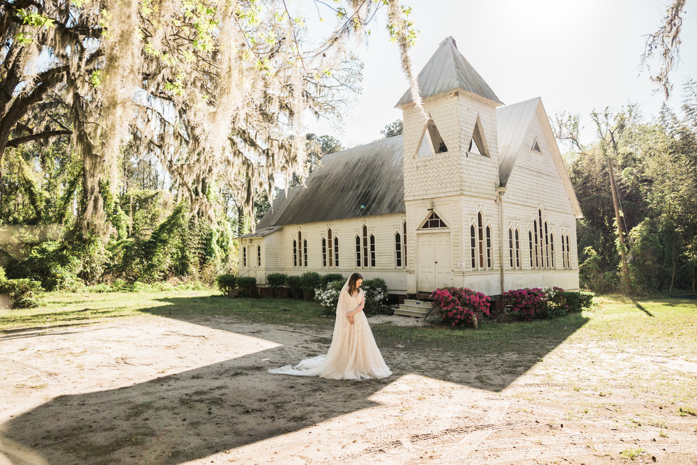 ivory-and-beau-bridal-boutique-old-church-styled-shoot-bud-johnson-photography-vintage-wedding-details-vintage-savannah-wedding-5.jpg