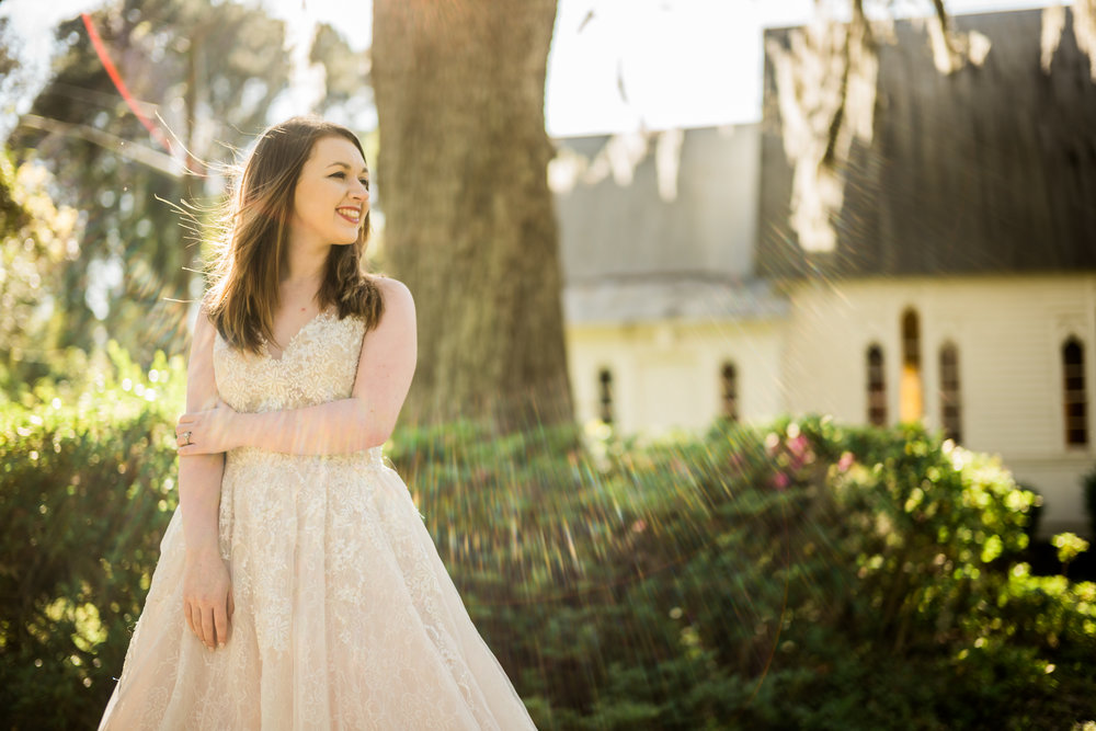 ivory-and-beau-bridal-boutique-old-church-styled-shoot-bud-johnson-photography-vintage-wedding-details-vintage-savannah-wedding-9.jpg